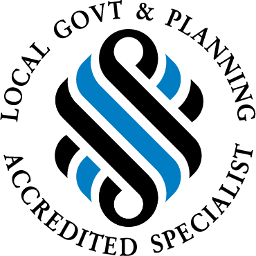 stuart simington | lawyer | accredited specialist local government and planning